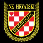 Hr Dragovoljac logo