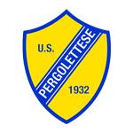 US Pergolettese 1932 logo