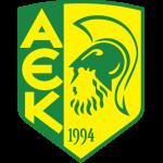 AEK logo