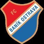 Baník logo
