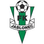Jablonec logo