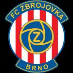 FCZ Brno logo