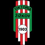 FK Viktoria Žižkov logo