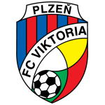 Viktoria Plzeň logo