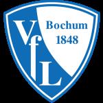 VfL Bochum 1848 II logo