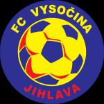 Vysočina logo
