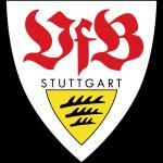 VfB Stuttgart 1893 II logo