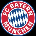 Bayern II logo