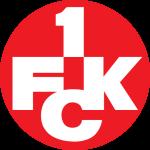 1. FC Kaiserslautern II logo