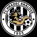FC Hradec Králové logo