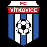 Vítkovice logo