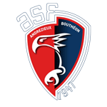 Andrézieux logo