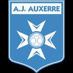 Auxerre II logo