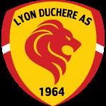 Lyon Duchère AS logo