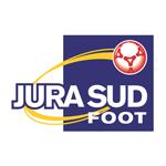 Jura Sud Foot logo
