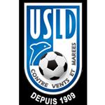 Dunkerque logo