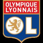 Lyon II logo
