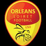 Orléans logo