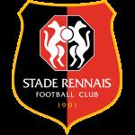 Stade Rennais FC II logo