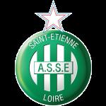 AS Saint-Étienne II logo