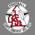 St. Geneviève logo