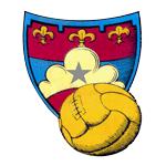 AS Gubbio 1910 logo