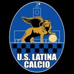 Latina logo