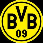 BV Borussia 09 Dortmund II logo