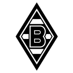 Borussia Mönchengladbach II logo
