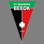 Wegberg-Beeck logo