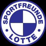 SF Lotte logo