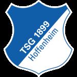 TSG 1899 Hoffenheim II logo