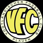 VFC Plauen logo
