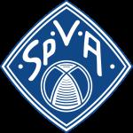 SV Viktoria Aschaffenburg logo