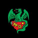 VfR Wormatia 08 Worms logo