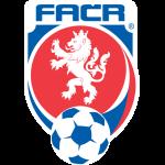 Czech Rep logo