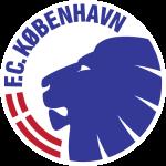 Copenhaga logo