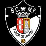 SC Maria da Fonte logo