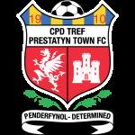 Prestatyn logo