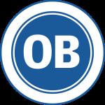 Odense logo
