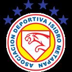 Isidro logo