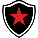 Botafogo PB logo