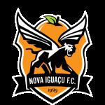 Nova Iguaçu logo