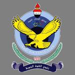 Quwa logo