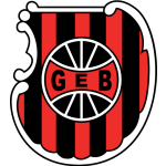 Brasil Pelotas logo