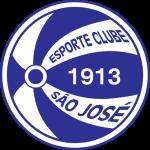 EC São José logo