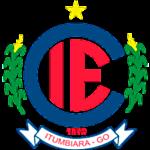 Itumbiara logo