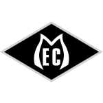 Mixto logo