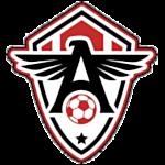 Atlético CE logo