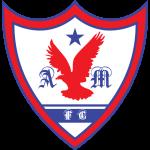 Águia Marabá logo